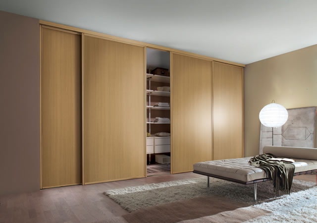 sliding wardrobe world sliding wardrobe doors design. Black Bedroom Furniture Sets. Home Design Ideas