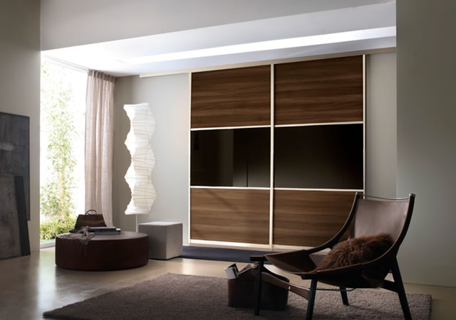 Sliding Wardrobe World Sliding Wardrobe Doors Design
