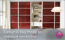 Doors Made To Measure Wardrobe Doors S700 Series Made To Measure Doors