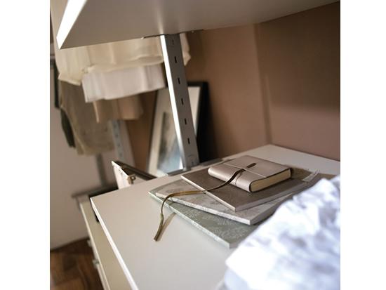 home decor sliding wardrobe world luxury lighting   Wardrobe Interior Kits   Aura Range   Sliding Wardrobe World