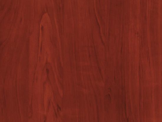 Sliding Wardrobe Gallery Wood And Glass Panels Sliding