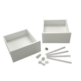 Drawer Components