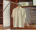 Wardrobe Interior Pull Down Hanger Bar (2 Sizes)