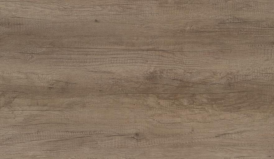 Grey Nebraska Oak MFC