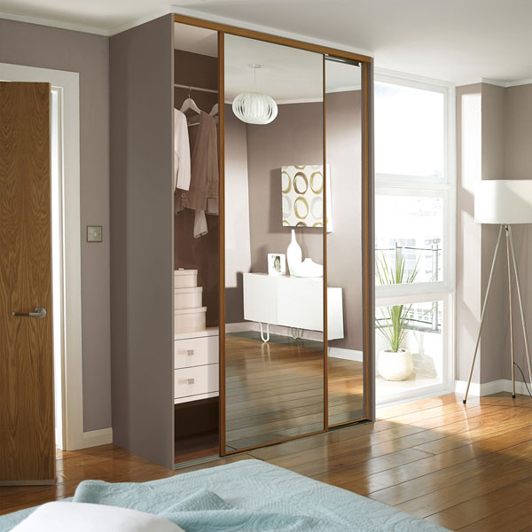 Heritage-gallery-02 - & Understated Modern and Contemporary Soft Close Standard Size ...