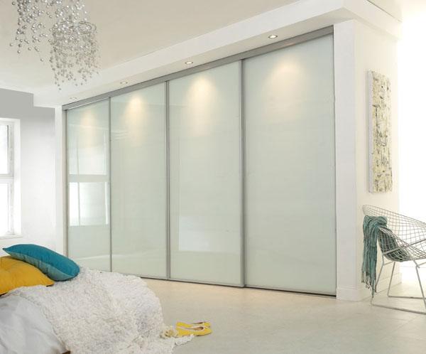 Soft Close Standard Size Sliding Wardrobe Doors Sliding Wardrobe