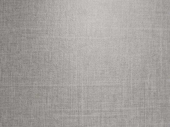 Linen Swatch