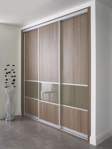 S700 Wardrobe Gallery 03
