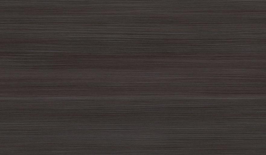 Anthracite Fineline Metallic MFC H3190