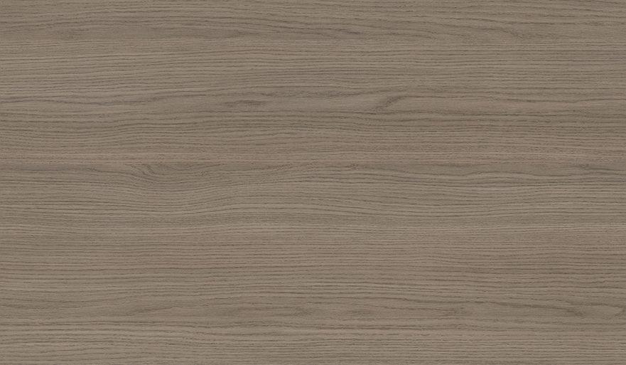 Grey Vincenza Oak MFC H3158 ST19