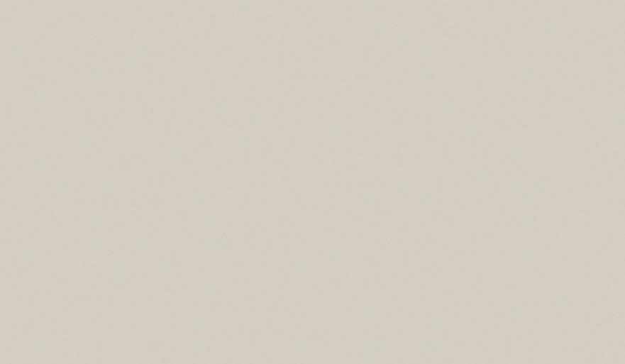 Light Grey MFC U708 ST9