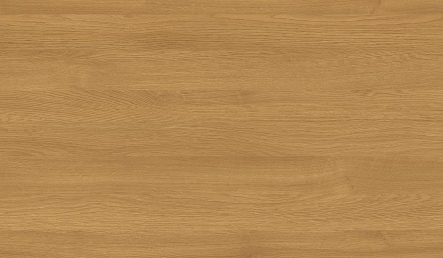 Natural Lancaster Oak H3368